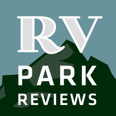 Vancouver Island RV Park Camping