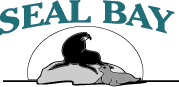 Seal Bay RV Park Campground Comox Valley BC